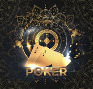 Aplikasi Poker Online Bawa Banyak Manfaat Saat Berkarir