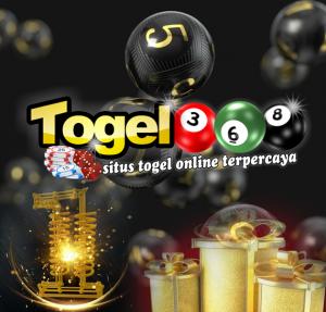 Bandar Togel Live Result Bantu Taruhan Semakin Akurat