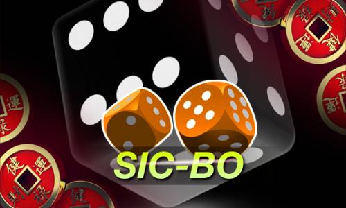 Trik Main Sicbo Modal Kecil Untung Besar