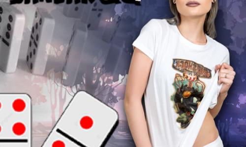 Keunikan Bandar66 Dibandingkan Jenis Game Lain Kasino Online